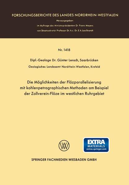 Die Möglichkeiten der Flözparallelisierung mit kohlenpetrographischen Methoden am Beispiel der Zollverein-Flöze im westlichen Ruhrgebiet.pdf