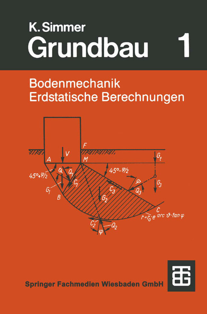 Grundbau.pdf