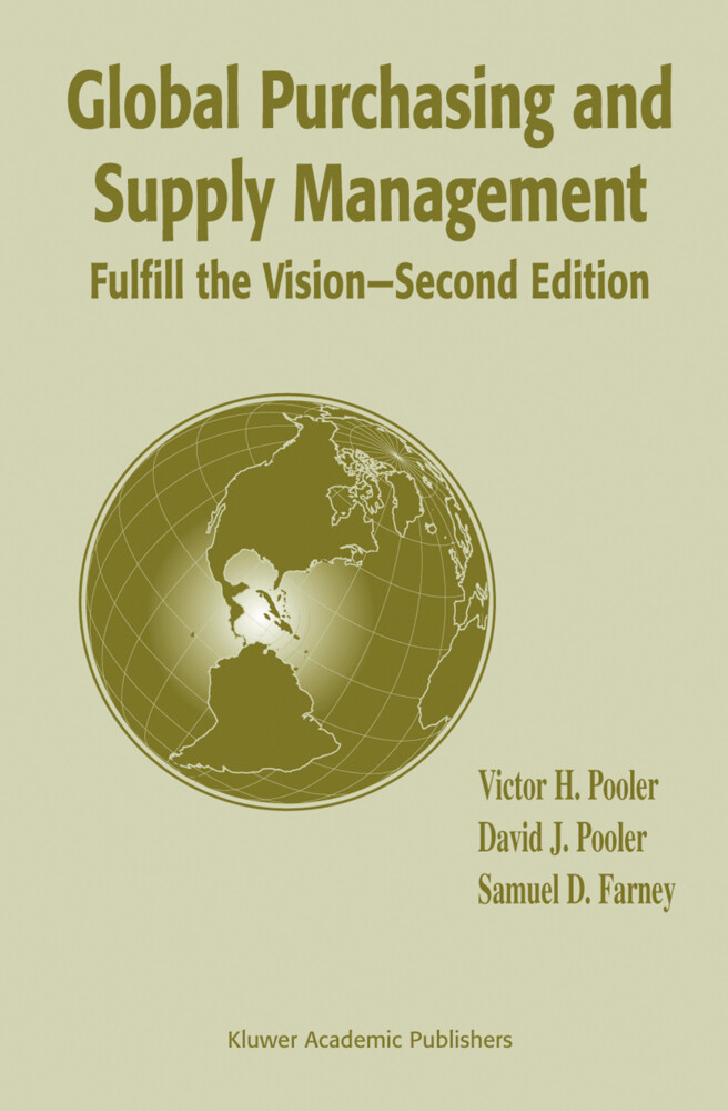 Global Purchasing and Supply Management.pdf