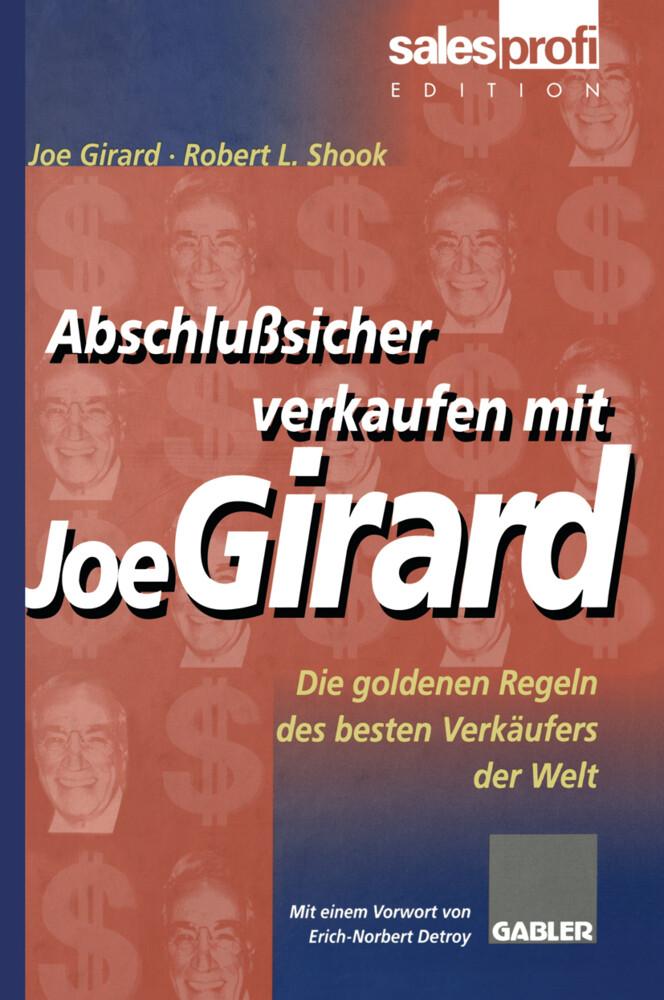 Abschlußsicher verkaufen mit Joe Girard.pdf