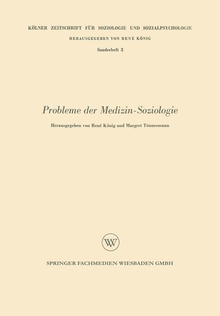 Probleme der Medizin-Soziologie.pdf