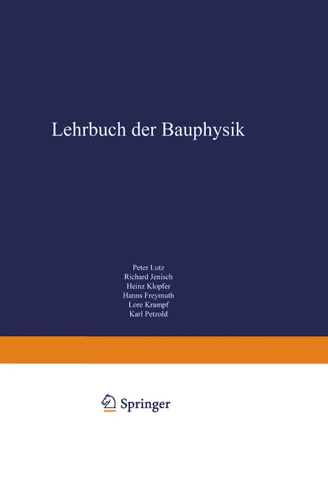Lehrbuch der Bauphysik.pdf