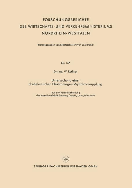 Untersuchung einer drehelastischen Elektromagnet-Synchronkupplung.pdf