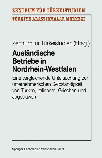 Ausländische Betriebe in Nordrhein-Westfalen.pdf