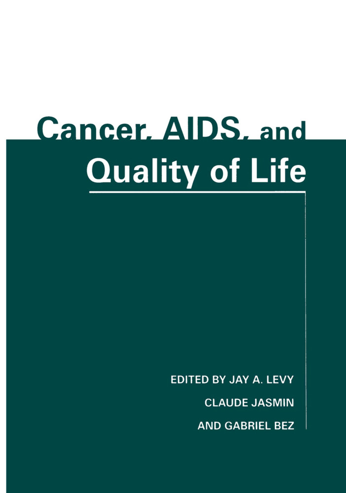 Cancer, AIDS, and Quality of Life.pdf