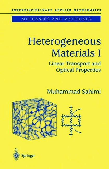 Heterogeneous Materials I.pdf