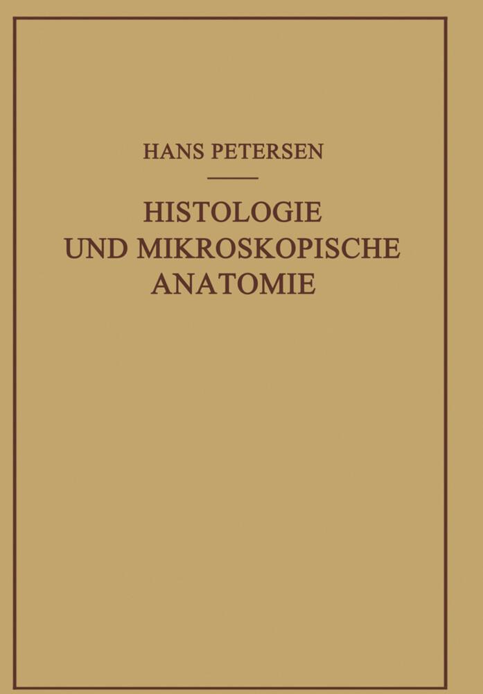 Histologie und Mikroskopische Anatomie.pdf