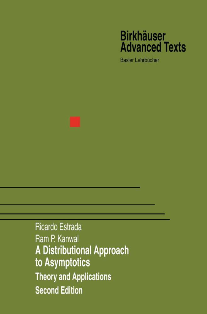 A Distributional Approach to Asymptotics.pdf