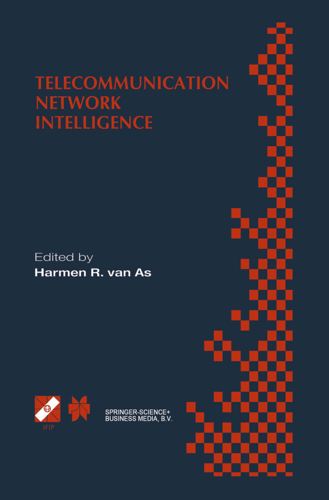 Telecommunication Network Intelligence.pdf