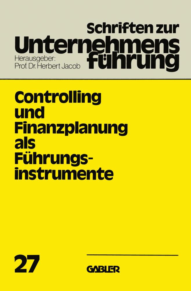 Controlling und Finanzplanung als Führungsinstrumente.pdf
