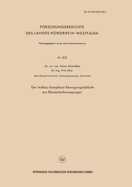 Der Aufbau komplexer Bewegungsabläufe aus Elementarbewegungen.pdf
