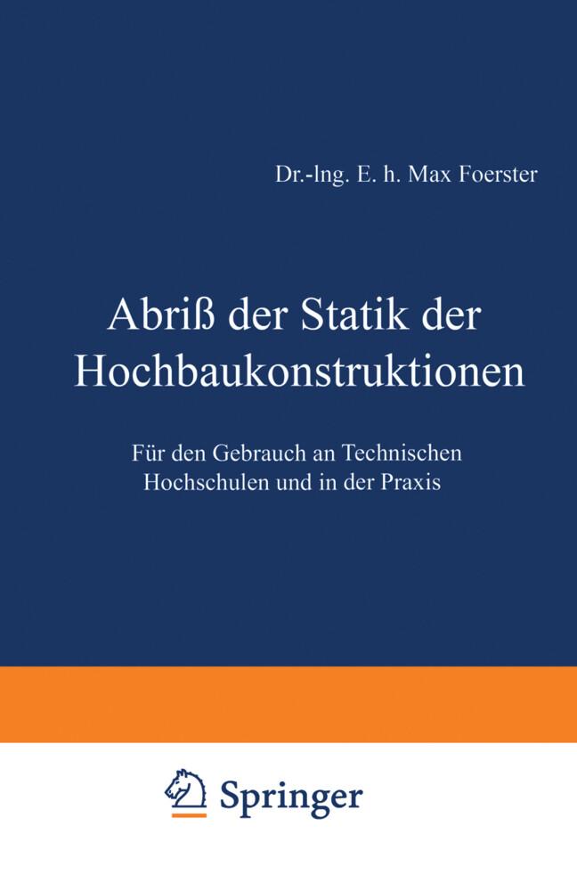 Abriß der Statik der Hochbaukonstruktionen.pdf
