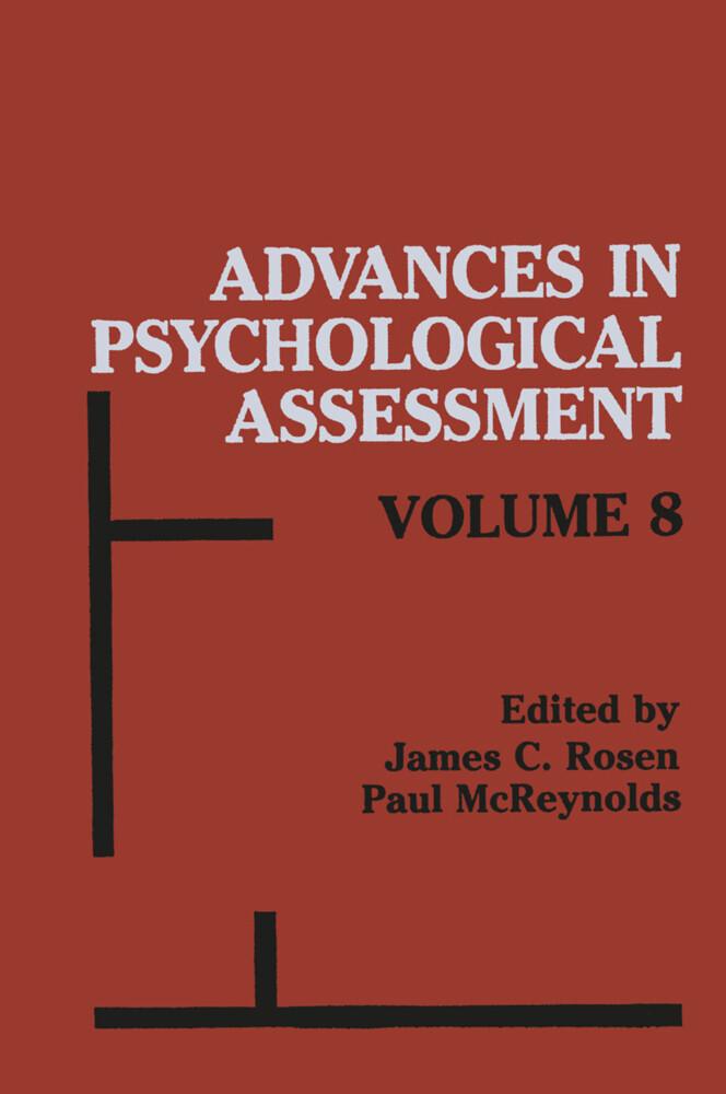Advances in Psychological Assessment.pdf