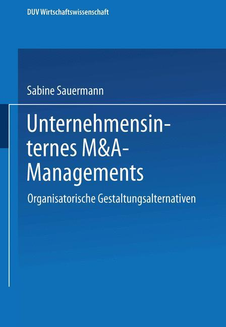 Unternehmensinternes M&A-Management.pdf
