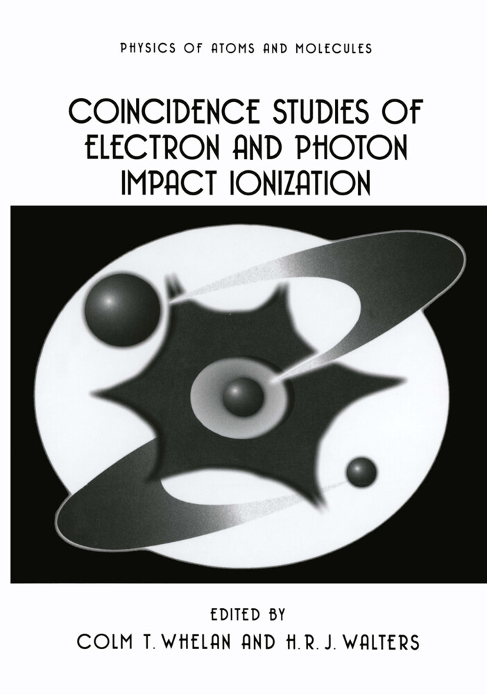 Coincidence Studies of Electron and Photon Impact Ionization.pdf