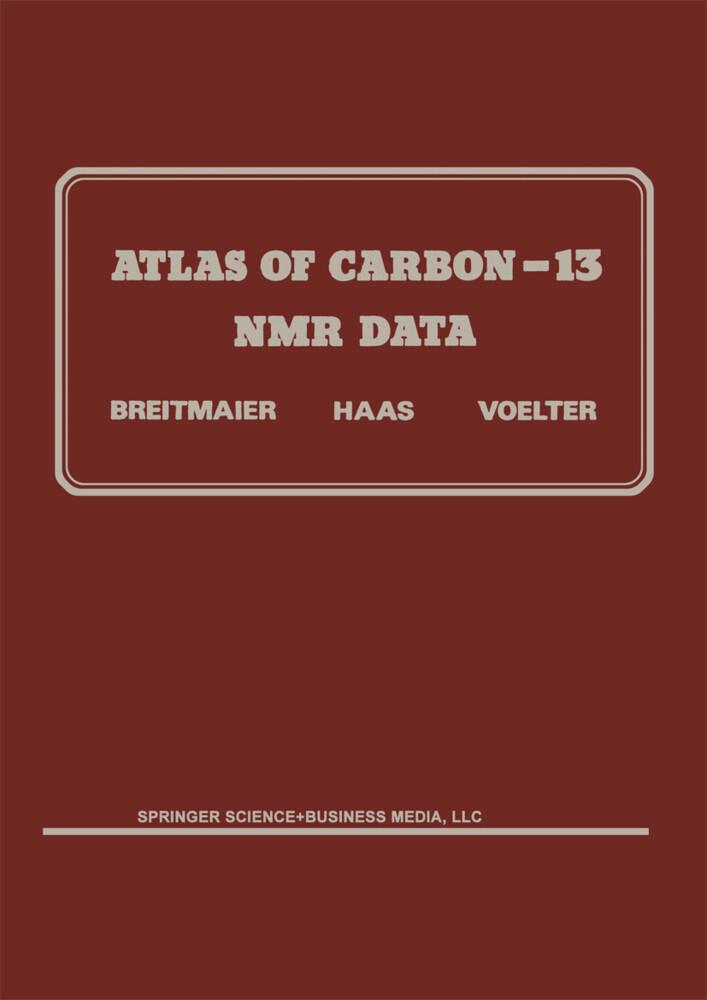 Atlas of Carbon-13 NMR Data.pdf