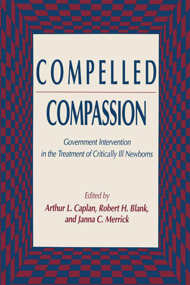 Compelled Compassion.pdf