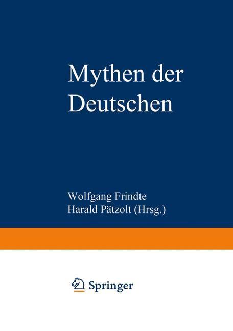 Mythen der Deutschen.pdf