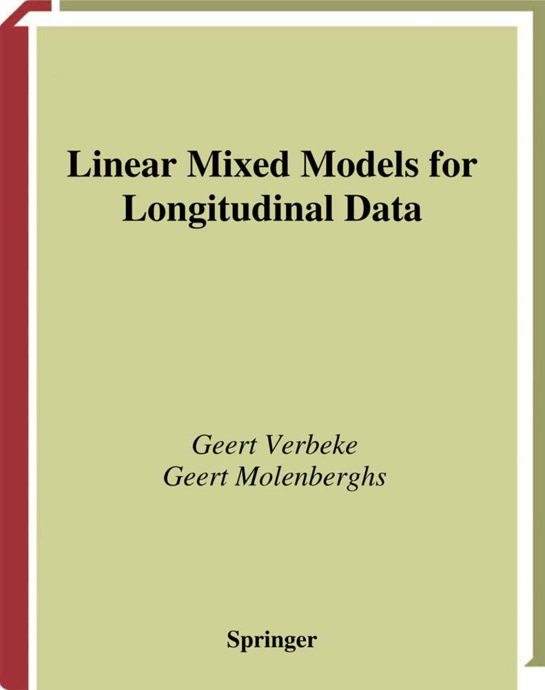 Linear Mixed Models for Longitudinal Data.pdf