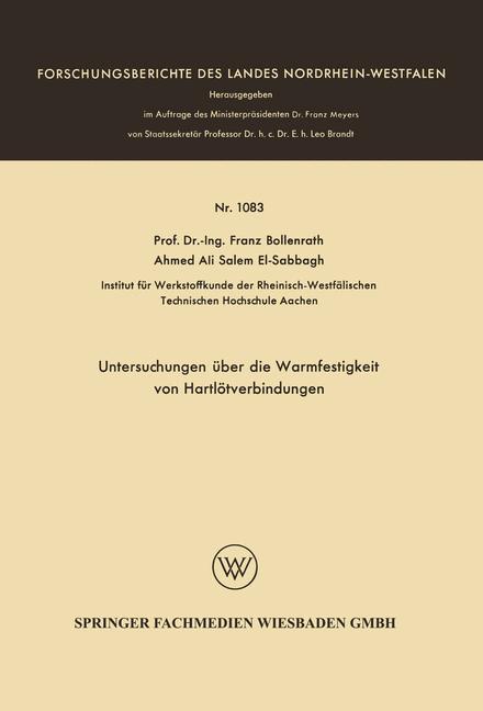 Untersuchungen über die Warmfestigkeit von Hartlötverbindungen.pdf