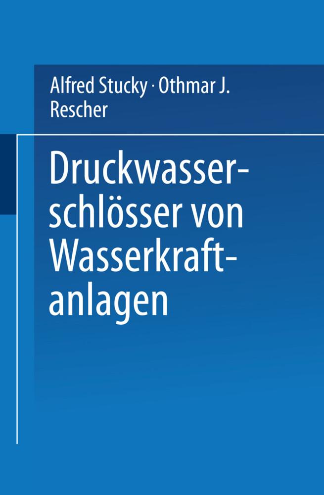 Druckwasserschlösser von Wasserkraftanlagen.pdf