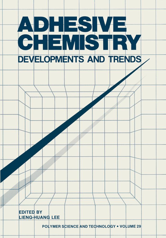Adhesive Chemistry.pdf