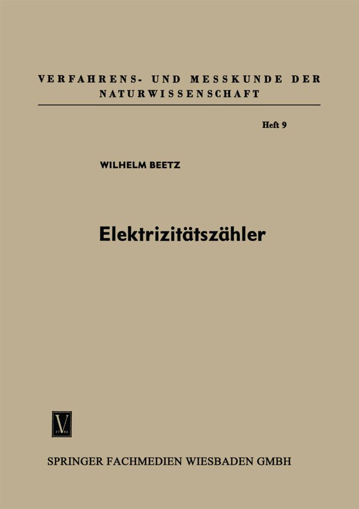 Elektrizitätszähler.pdf