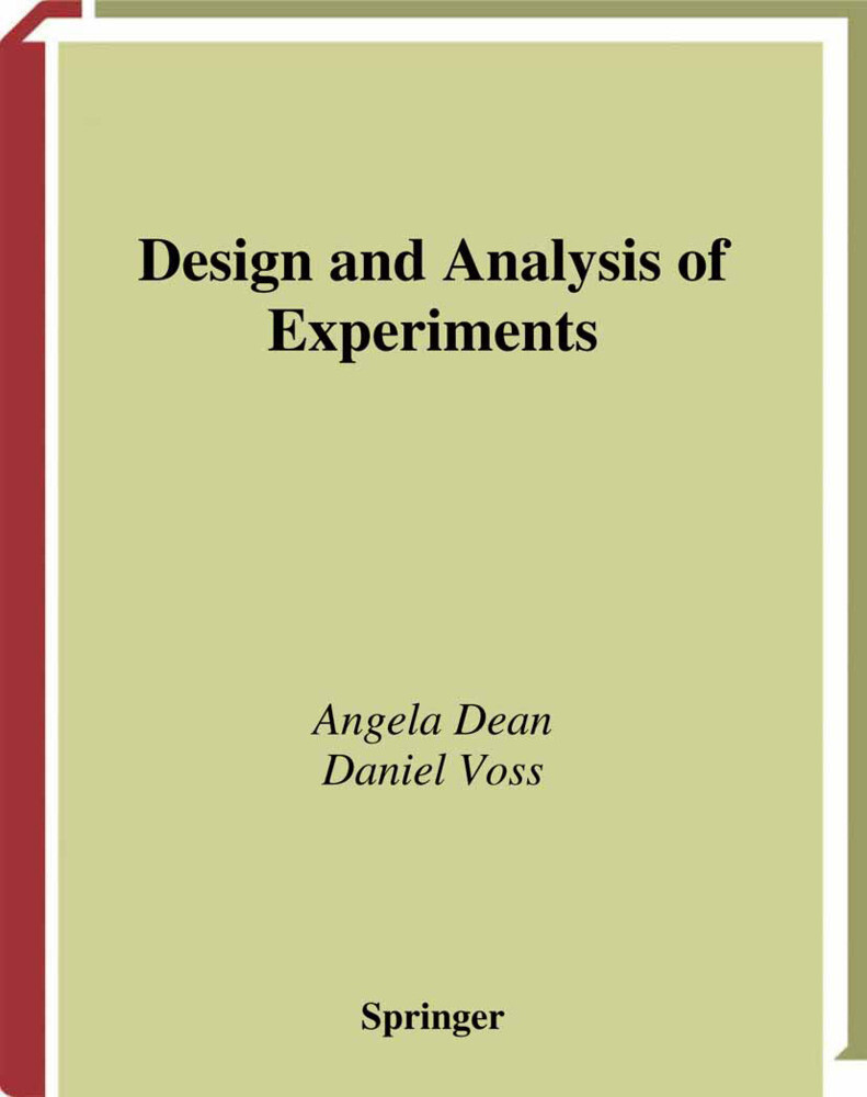 Design and Analysis of Experiments.pdf