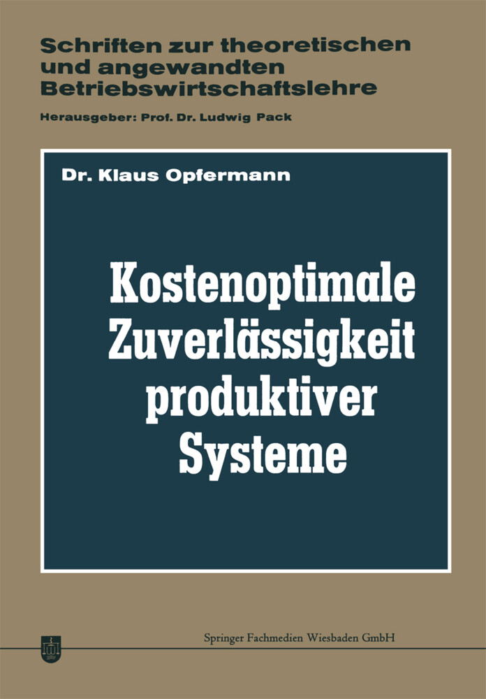 Kostenoptimale Zuverlässigkeit produktiver Systeme.pdf