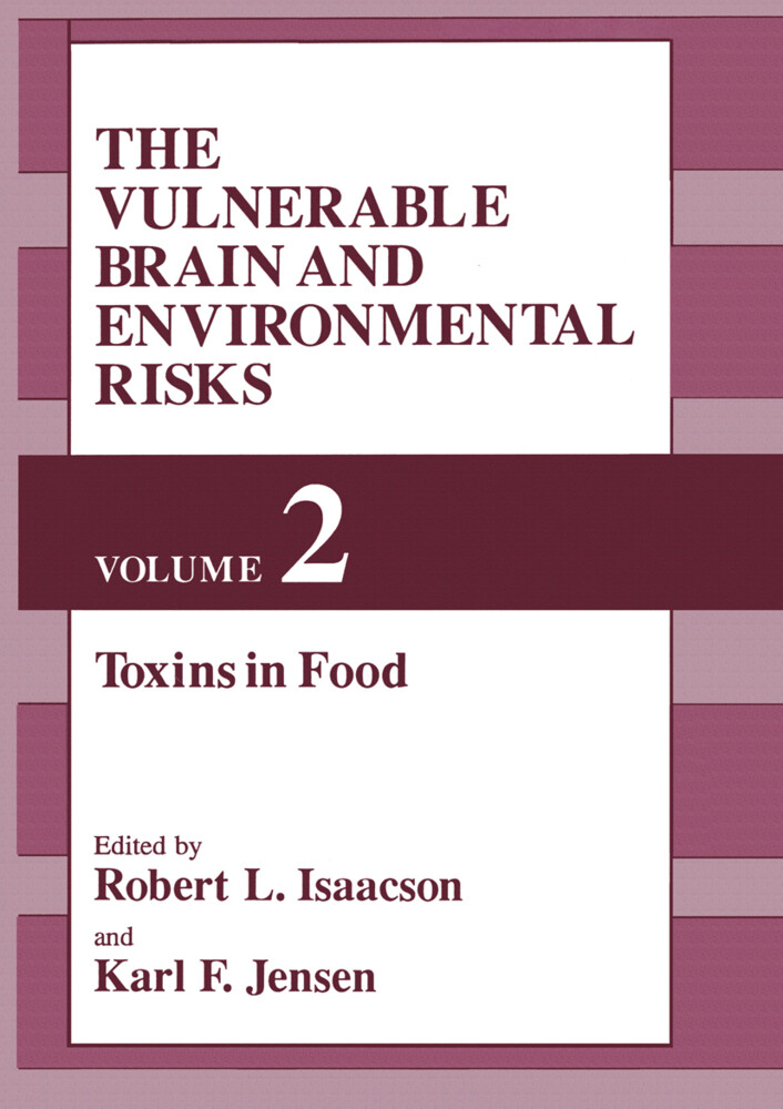 The Vulnerable Brain and Environmental Risks.pdf