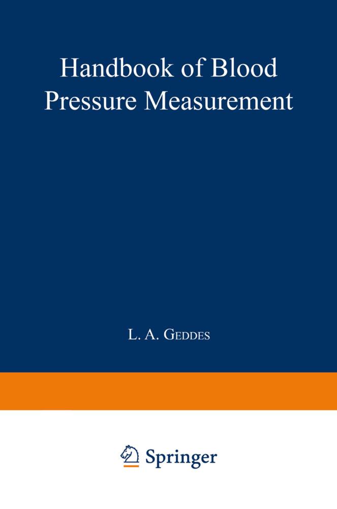 Handbook of Blood Pressure Measurement.pdf