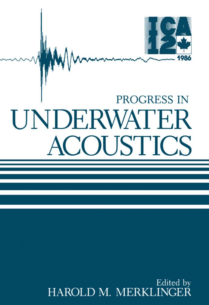 Progress in Underwater Acoustics.pdf