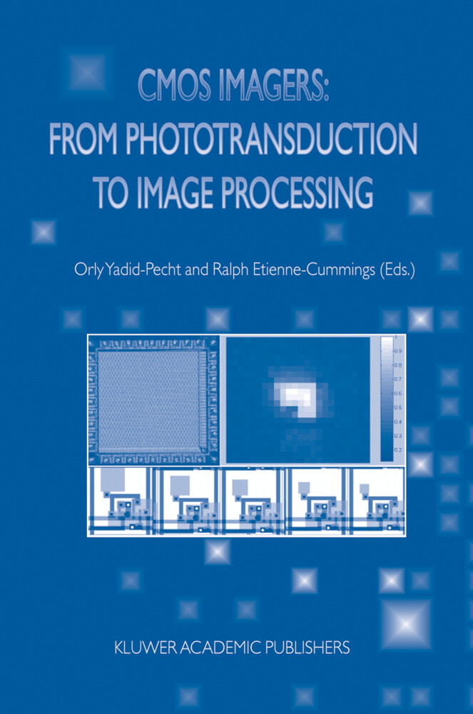 CMOS Imagers.pdf