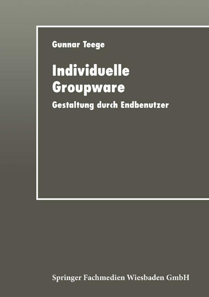 Individuelle Groupware.pdf