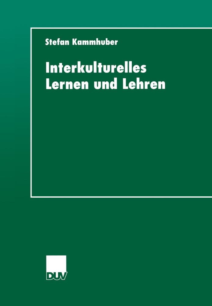 Interkulturelles Lernen und Lehren.pdf