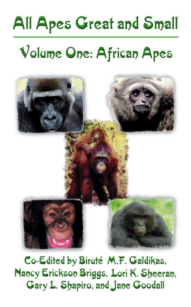 All Apes Great and Small.pdf