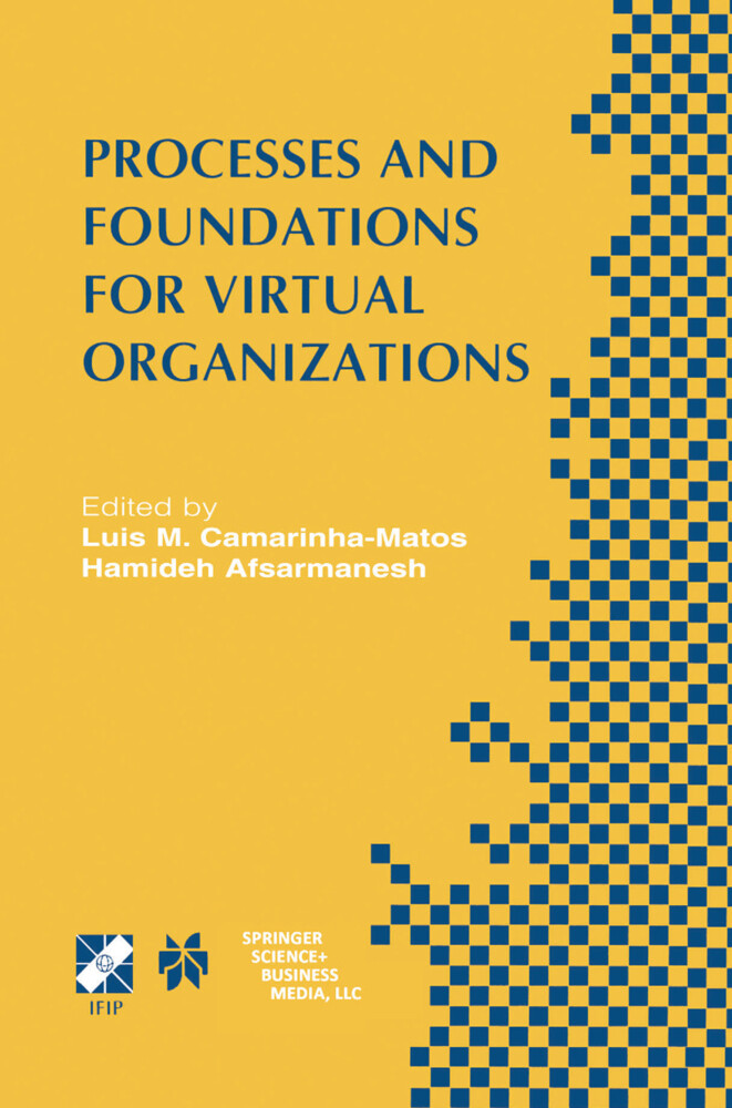 Processes and Foundations for Virtual Organizations.pdf