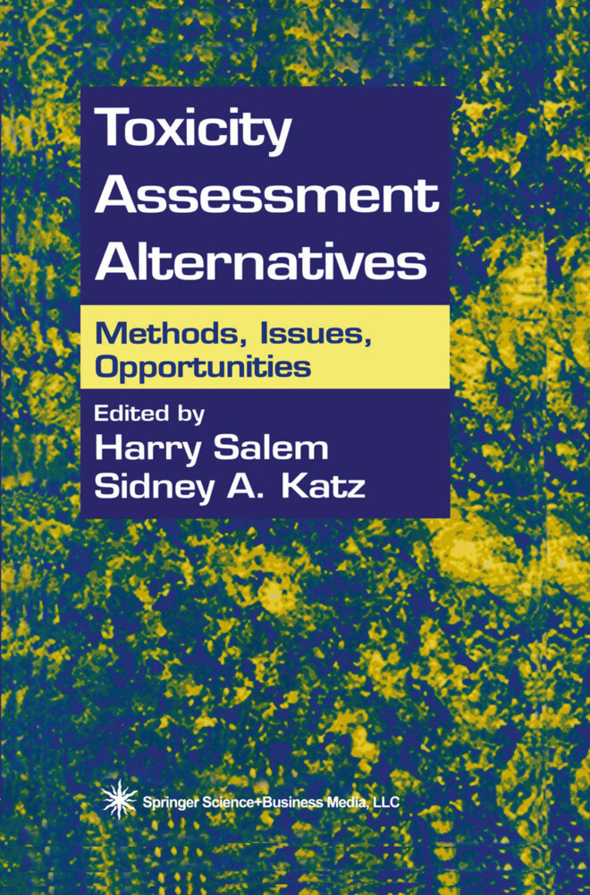 Toxicity Assessment Alternatives.pdf