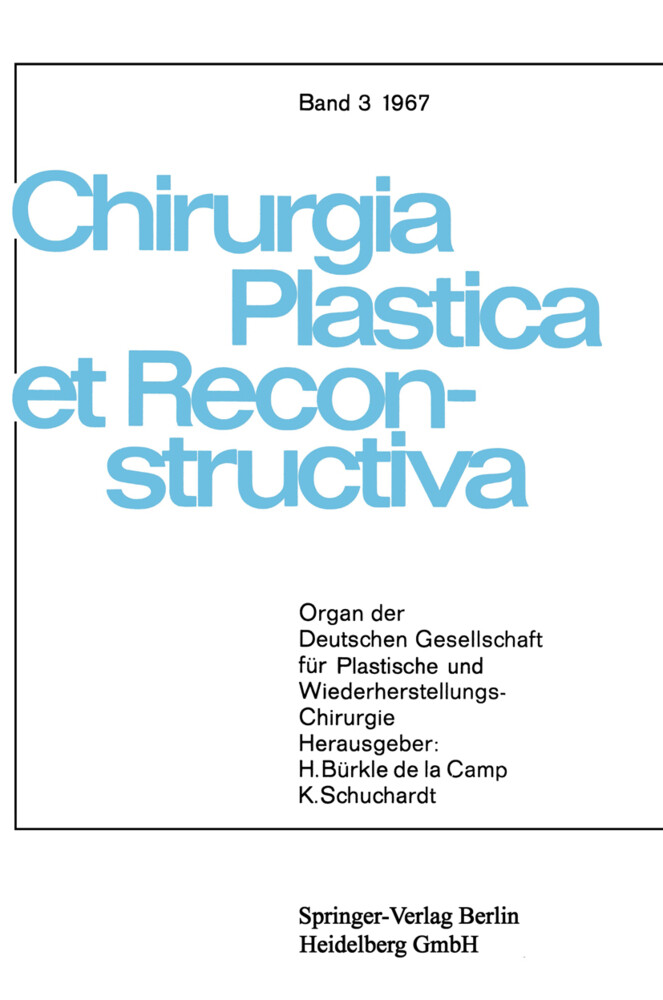 Chirurgia Plastica et Reconstructiva.pdf