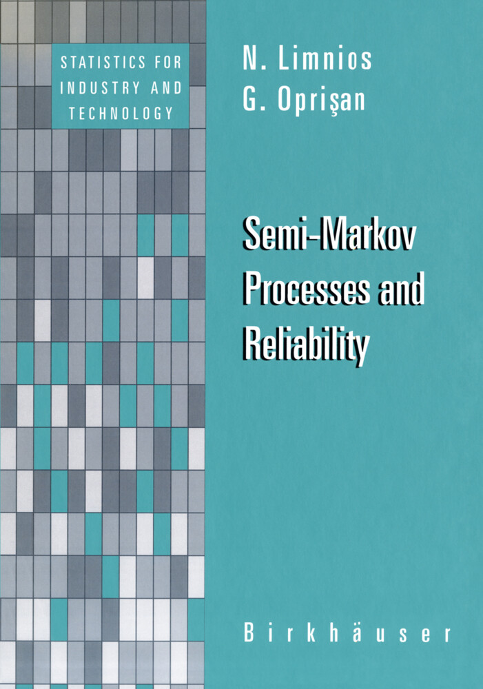 Semi-Markov Processes and Reliability.pdf