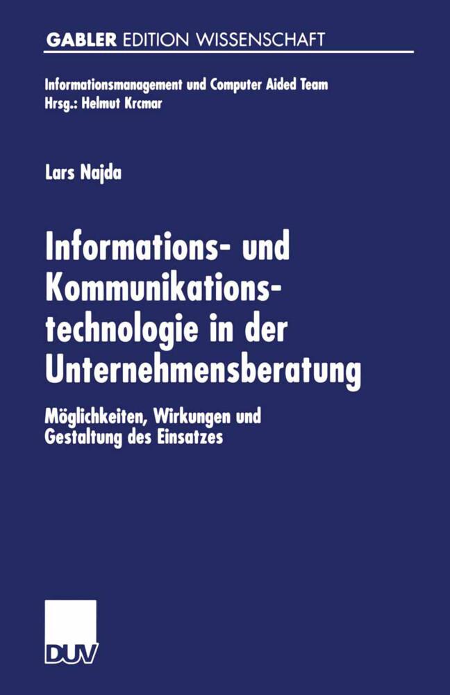 Informations- und Kommunikationstechnologie in der Unternehmensberatung.pdf