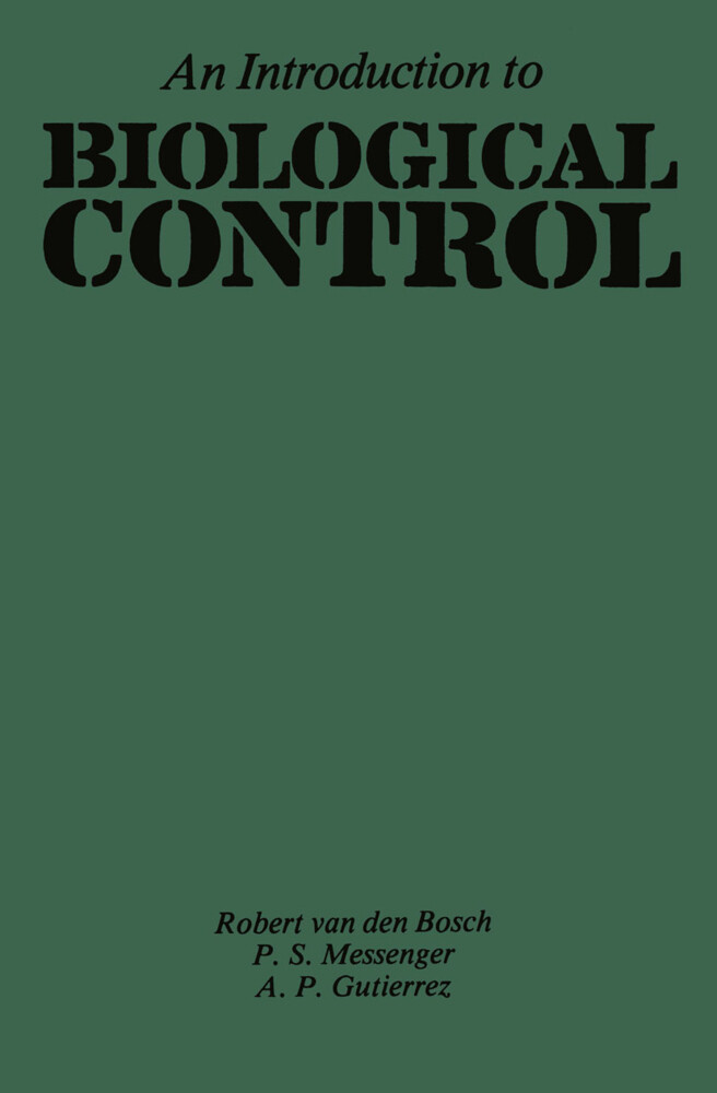 An Introduction to Biological Control.pdf