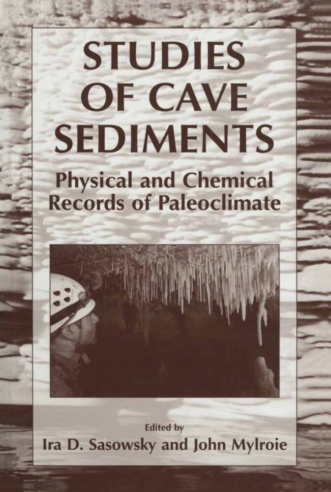 Studies of Cave Sediments.pdf
