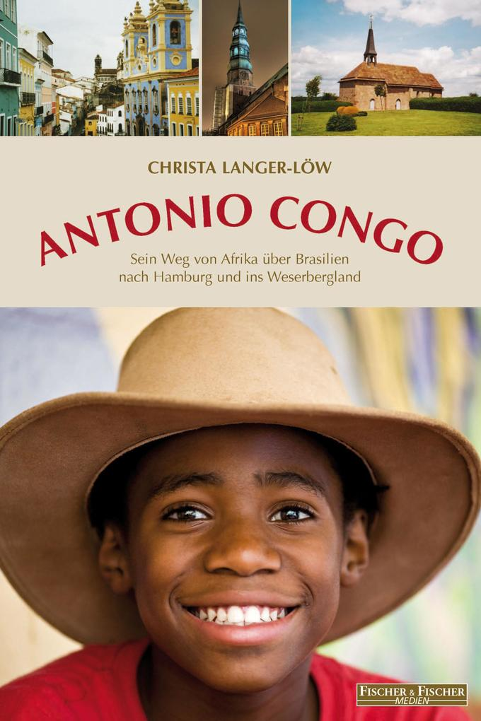 Antonio Congo.pdf