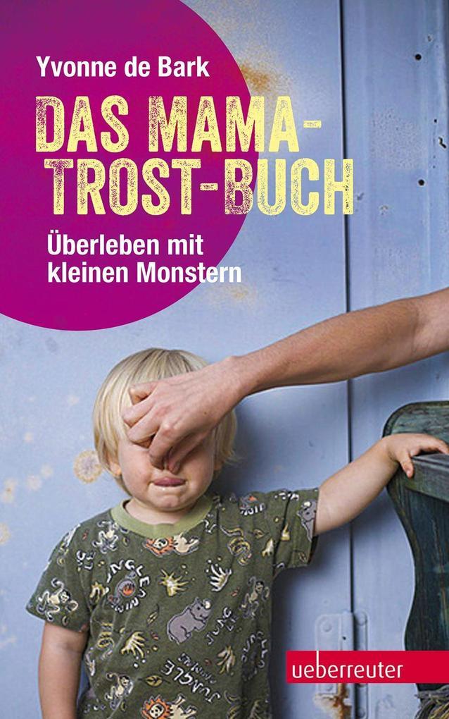 Das Mama-Trost-Buch.pdf