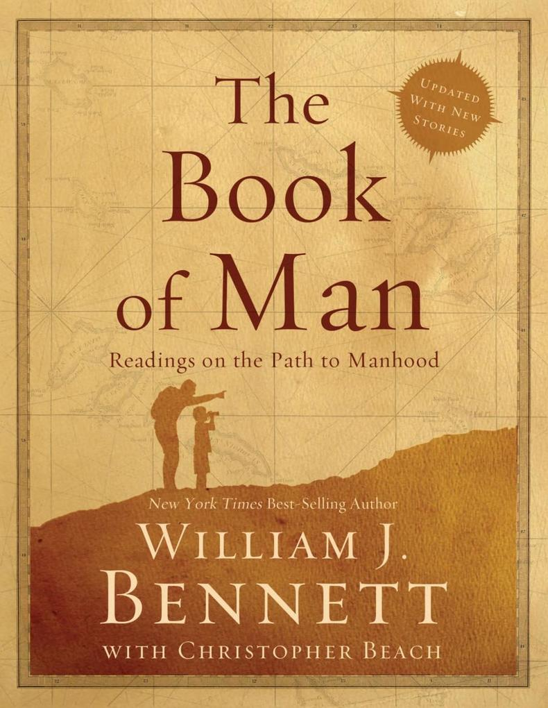 The Book of Man.pdf