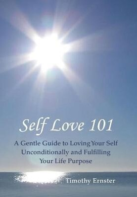Self Love 101.pdf