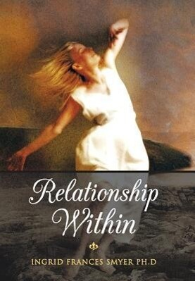 Relationship Within.pdf