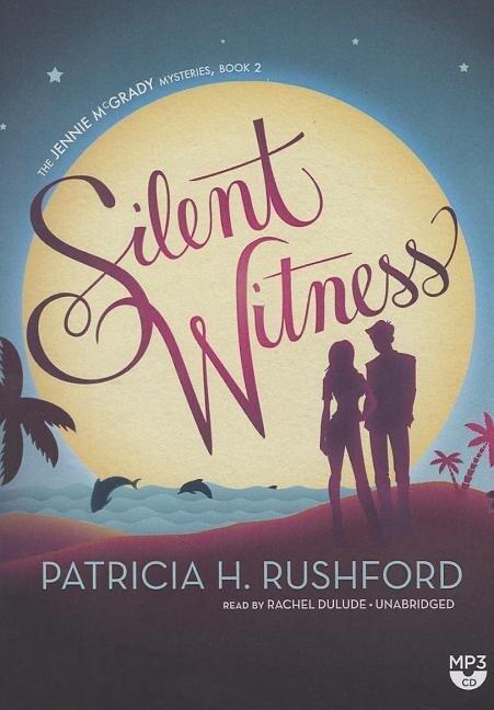 Silent Witness.pdf