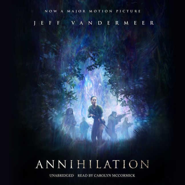 Annihilation.pdf